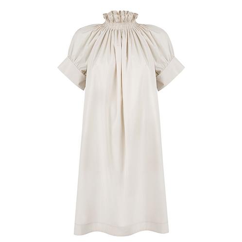 FRANKA DRESS