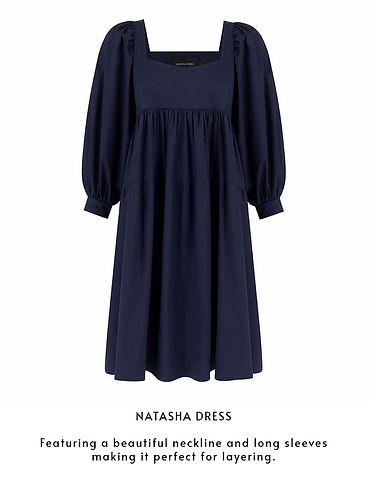 natasha 2.jpg