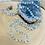 Thumbnail: Sautoir en Opalite
