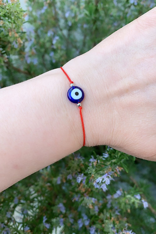 Bracelet contre le mauvais œil pourFemme / Homme
