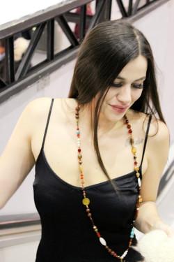 Nina Créations Genève