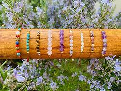 Bracelet Nina Crèations