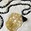 Thumbnail: Sautoir et Bracelets en Agate perles8mm