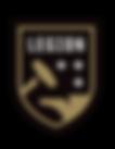 Legion FC Logo.png