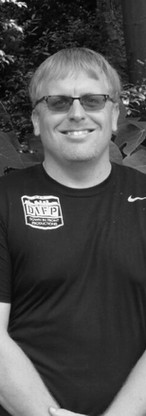 Mike Ferko - Director of Sports Productions