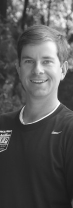 Dustin Welborn - President