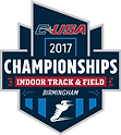 C-USA Indoor Track an Field Championships