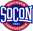 Souther Conference logo