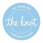 Th Knot Wedding Website