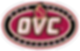 Ohio Valley Conference logo