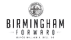 Birmingham Forward logo