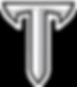 Troy University logo