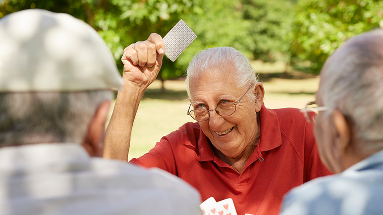active-seniors-group-of-old-friends-play