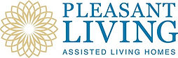 PleasantLiving_Logo_Blue_edited.jpg