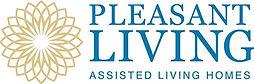 PleasantLiving_Logo_Blue_edited.jpg