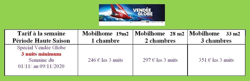 tarif_vendée_globe_2020.jpg
