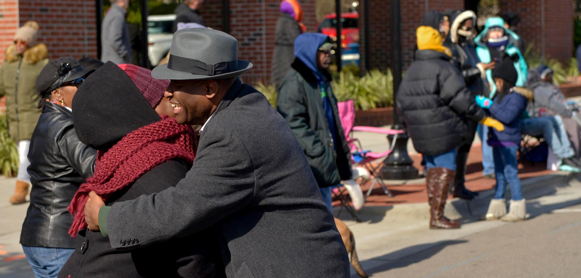 T_Fuller_MLK_Parade-9.jpg