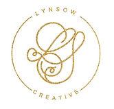 LynSow Creative