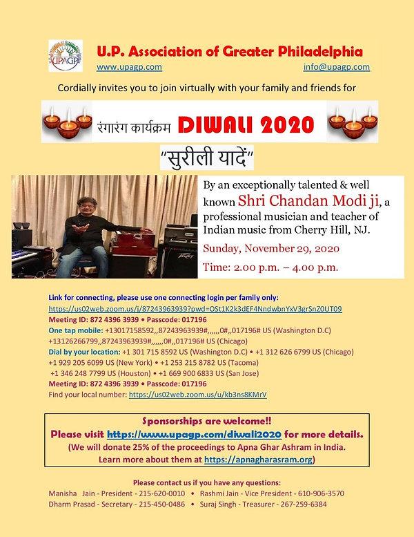 2020-Diwali-1_edited.jpg