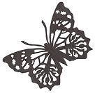 Paper cut butterfly.jpg