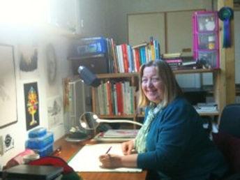 Me in studio.jpg
