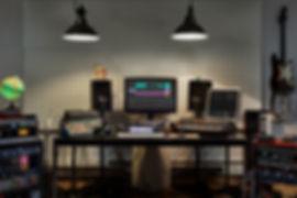 Producer Course, Ableton, Producer Opleiding, Ableton Course, Dj Course, Dj Cursus