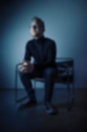 Camiel Daamen, Lessons in Live, DJ, Producer