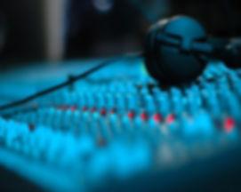 DJ Cursus, DJ Course, Private Lessons, Prive Lessen, Producer Les, Ableton, Camiel Daamen
