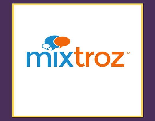 mixtroz final.jpg