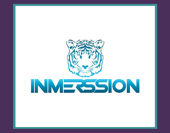 inmerssion final.jpg