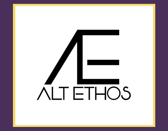 Alt Ethos Final.jpg