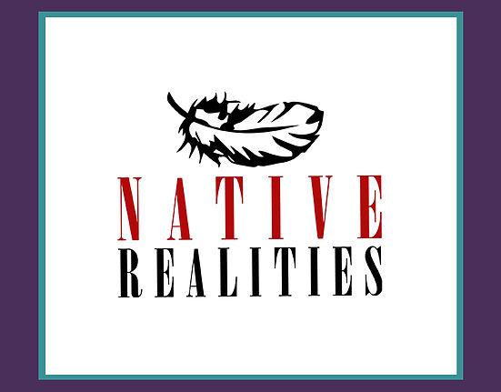 Native final.jpg