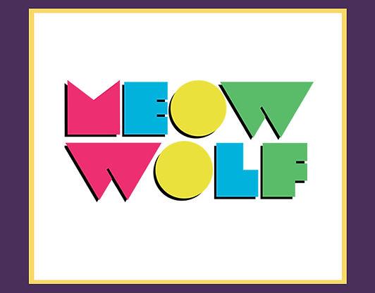 final meow wolf.jpg