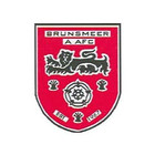 Brunsmeer AFC.jpg