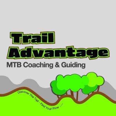 Trail Advantage