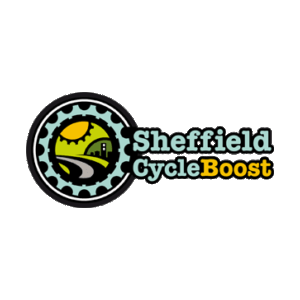 Cycleboost