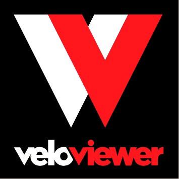 Velo Viewer