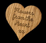 Flowers from the heart.jpg