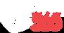 Monsters365 white tran logo.png