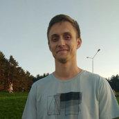 Anton Lashchenko