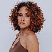 Yani Fernandez