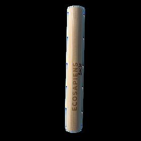 Base-cepillo-bambu.png