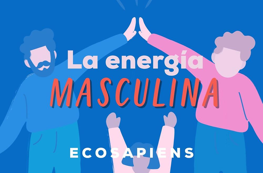 Celebremos y agradezcamos la energía masculina hoy en el día del Padre !