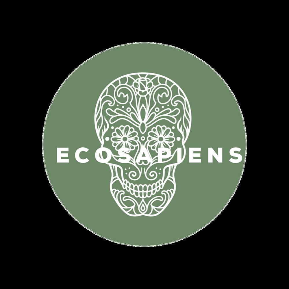 Ecosapiens, tienda ecologica online en colombia, envios a toda colombia, disminuye tu huella de carbono