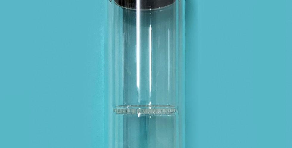 Termo de Vidrio 200 ml