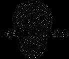 Logo-PNG-ECOSAPIENS-NEGRO.png
