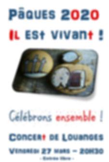 Affiche_Soirée_Pâques_2020_court.jpg