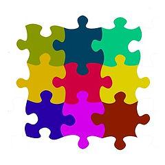 puzzle 9 piece square.jpg