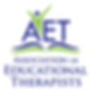 aet_logo_high_res_edited_edited.png
