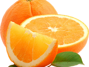 9 Health Benefits of Oranges Backed By Science